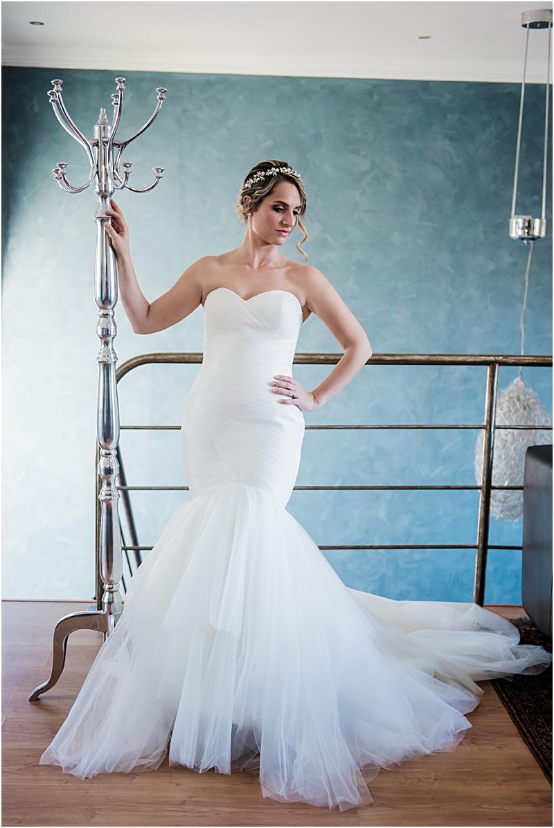 Best wedding photographer - AlexanderSmith_3428.jpg