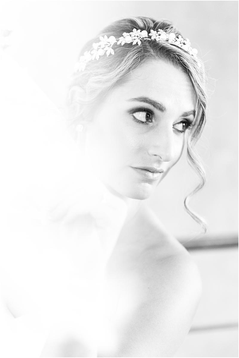 Best wedding photographer - AlexanderSmith_3429.jpg