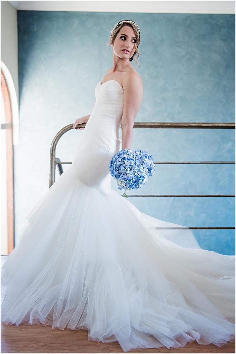 Best wedding photographer - AlexanderSmith_3430.jpg