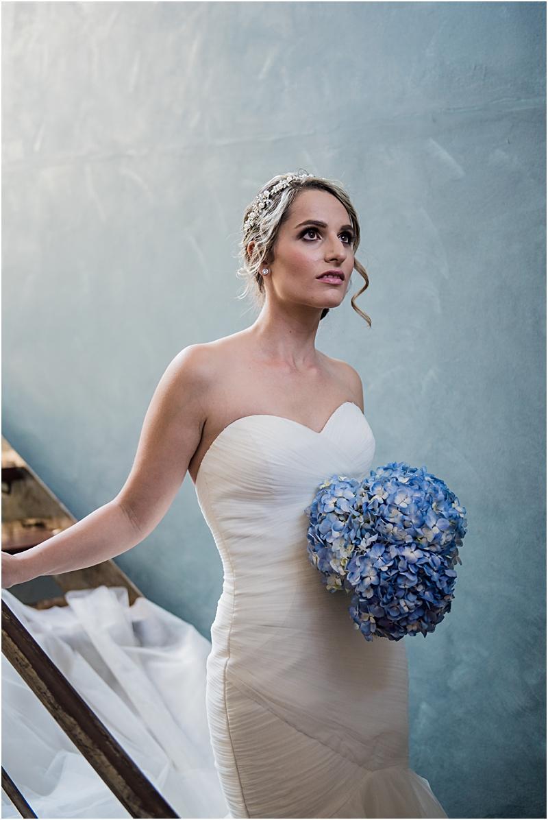 Best wedding photographer - AlexanderSmith_3433.jpg