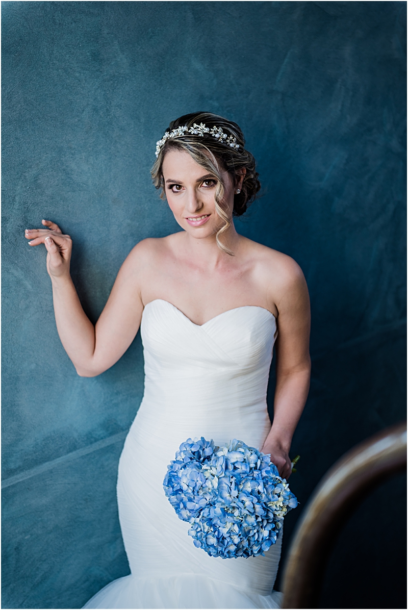 Best wedding photographer - AlexanderSmith_3434.jpg