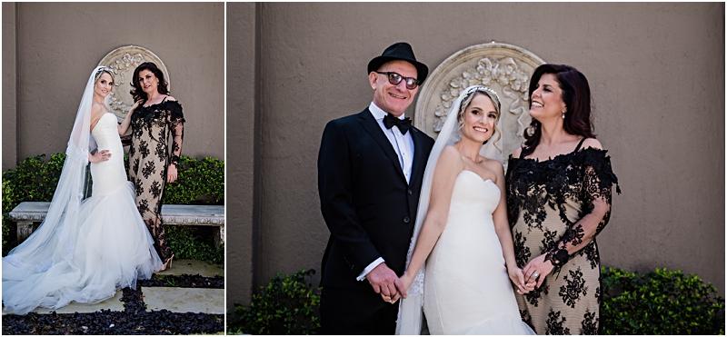 Best wedding photographer - AlexanderSmith_3444.jpg