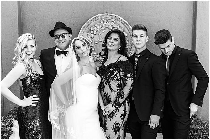 Best wedding photographer - AlexanderSmith_3445.jpg