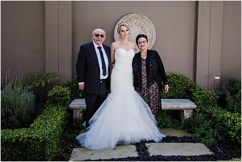 Best wedding photographer - AlexanderSmith_3448.jpg
