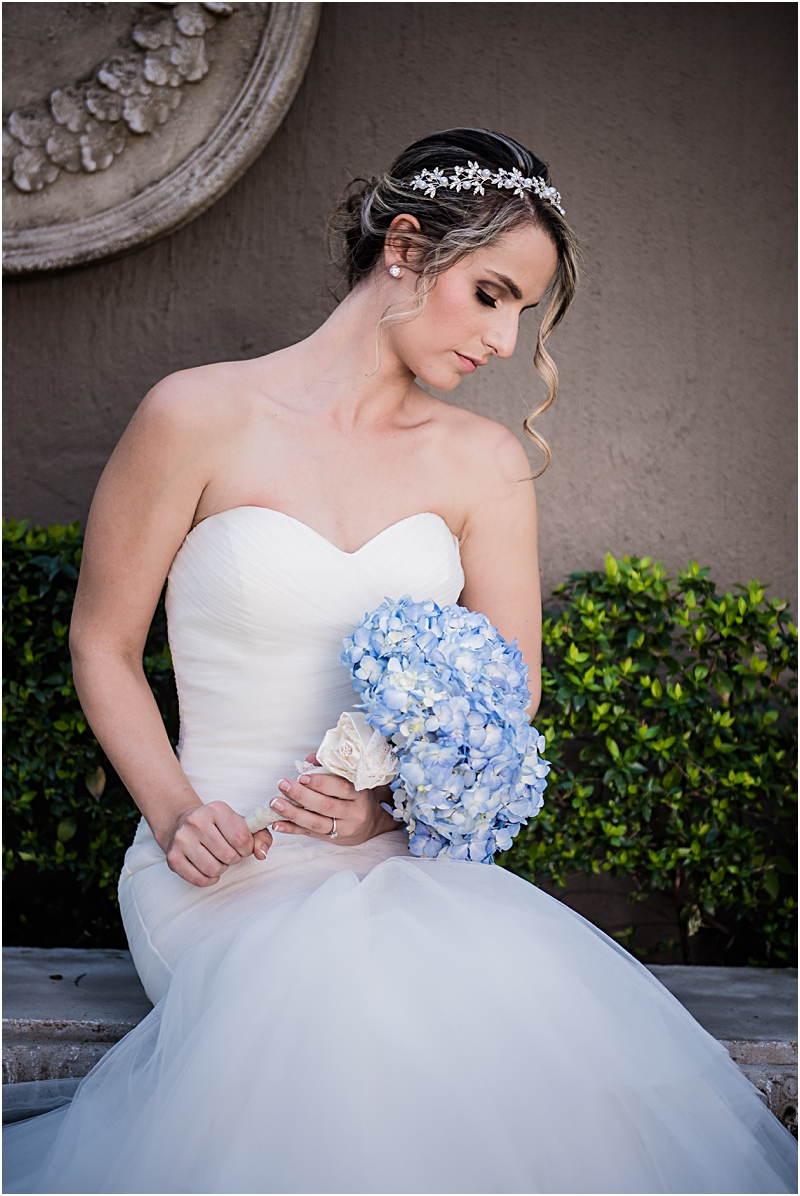 Best wedding photographer - AlexanderSmith_3449.jpg