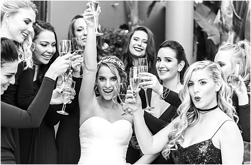 Best wedding photographer - AlexanderSmith_3452.jpg