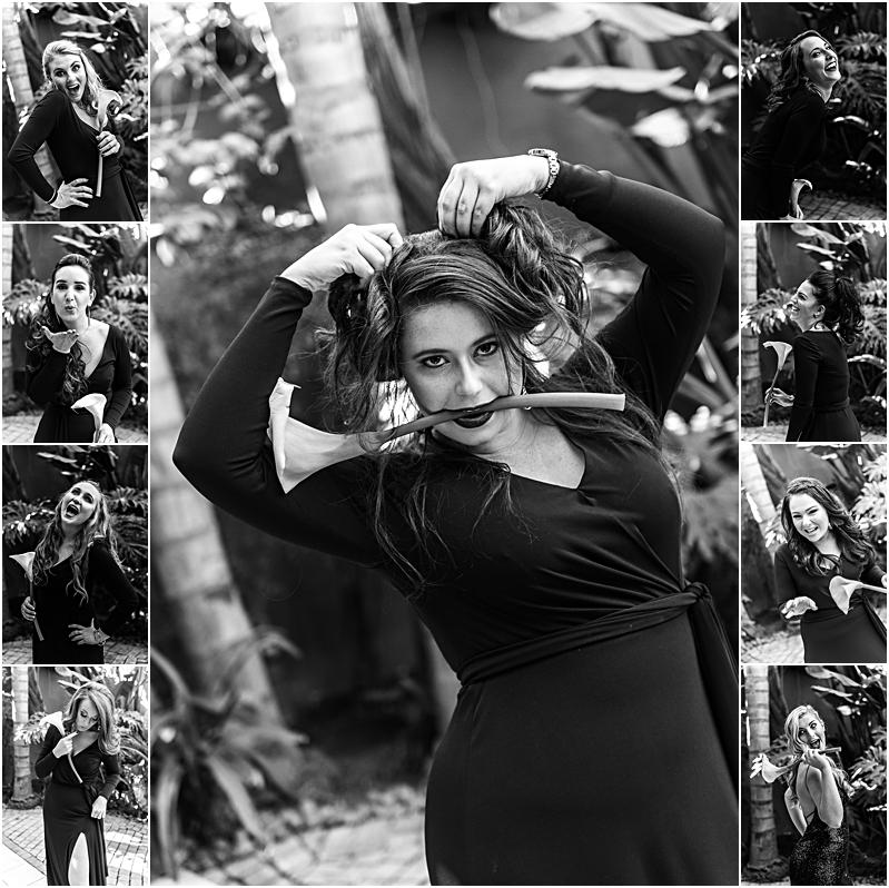 Best wedding photographer - AlexanderSmith_3454.jpg