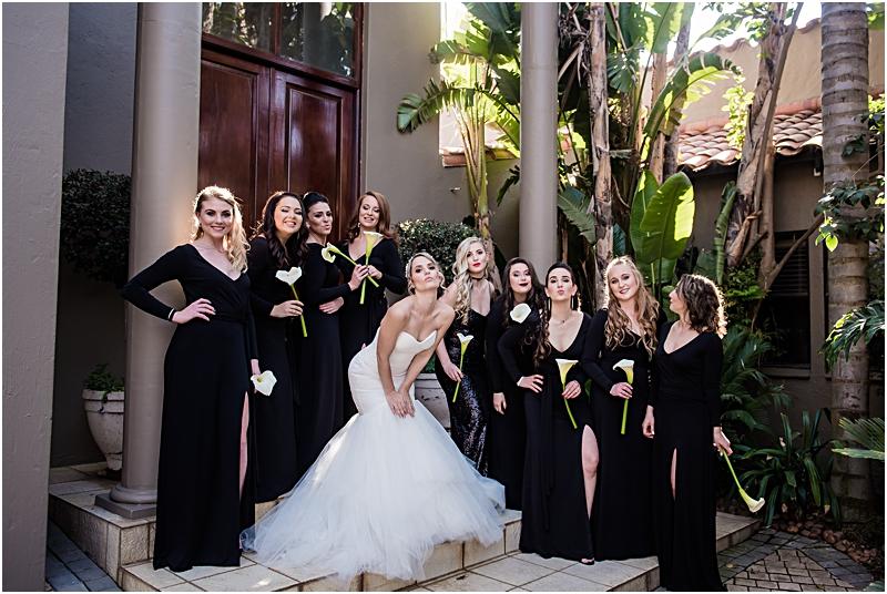 Best wedding photographer - AlexanderSmith_3455.jpg