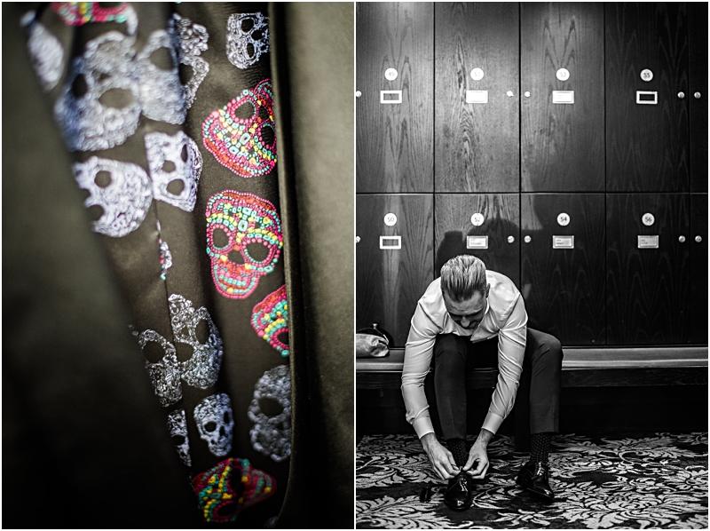 Best wedding photographer - AlexanderSmith_3459.jpg