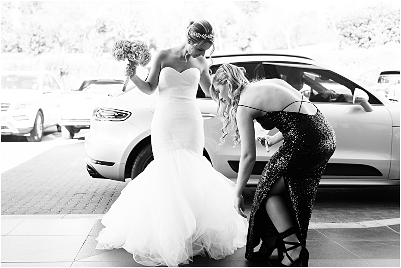 Best wedding photographer - AlexanderSmith_3463.jpg