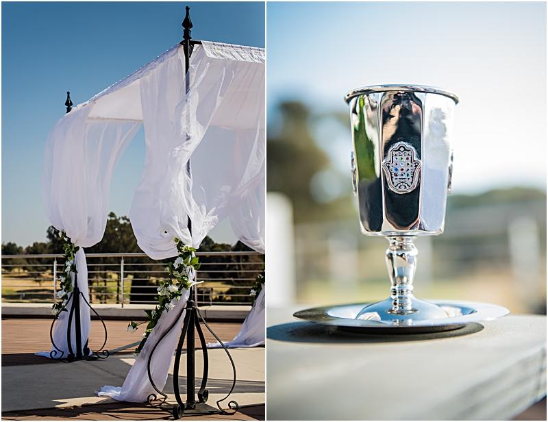 Best wedding photographer - AlexanderSmith_3469.jpg