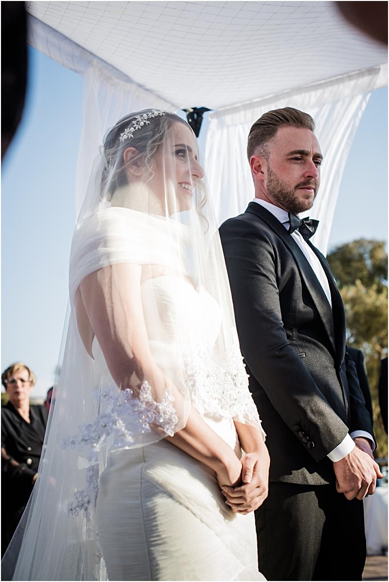 Best wedding photographer - AlexanderSmith_3472.jpg