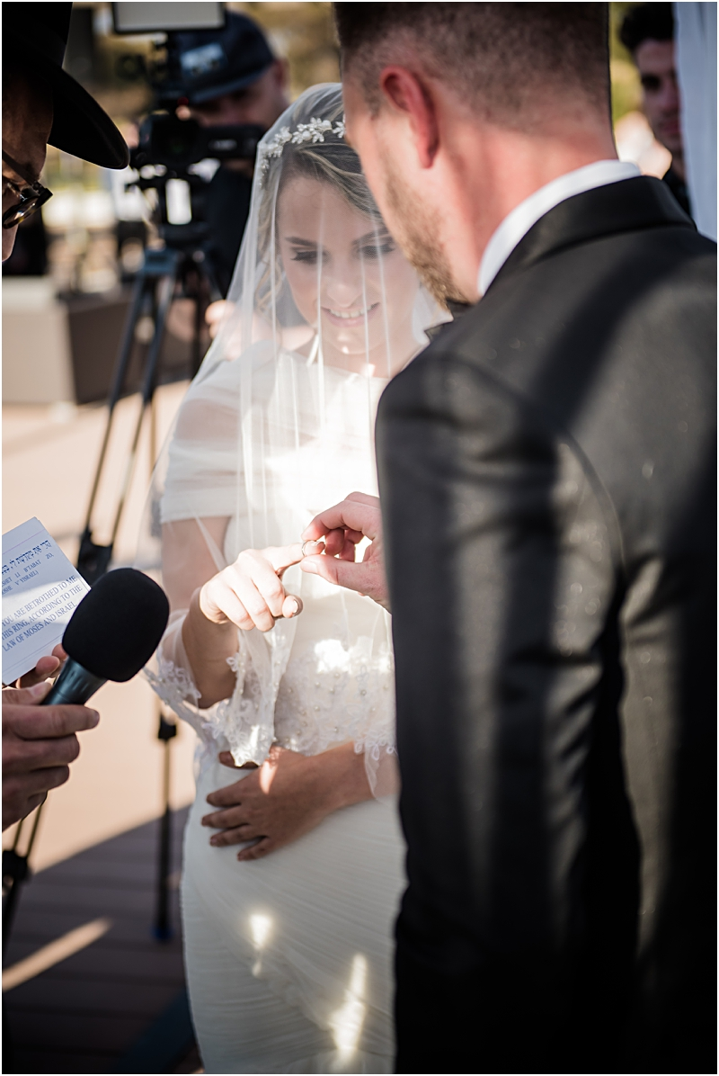 Best wedding photographer - AlexanderSmith_3474.jpg