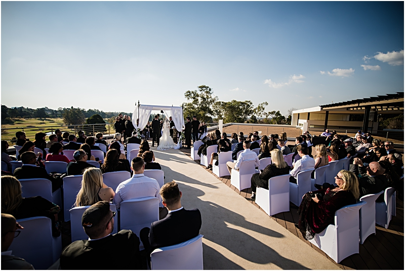 Best wedding photographer - AlexanderSmith_3476.jpg