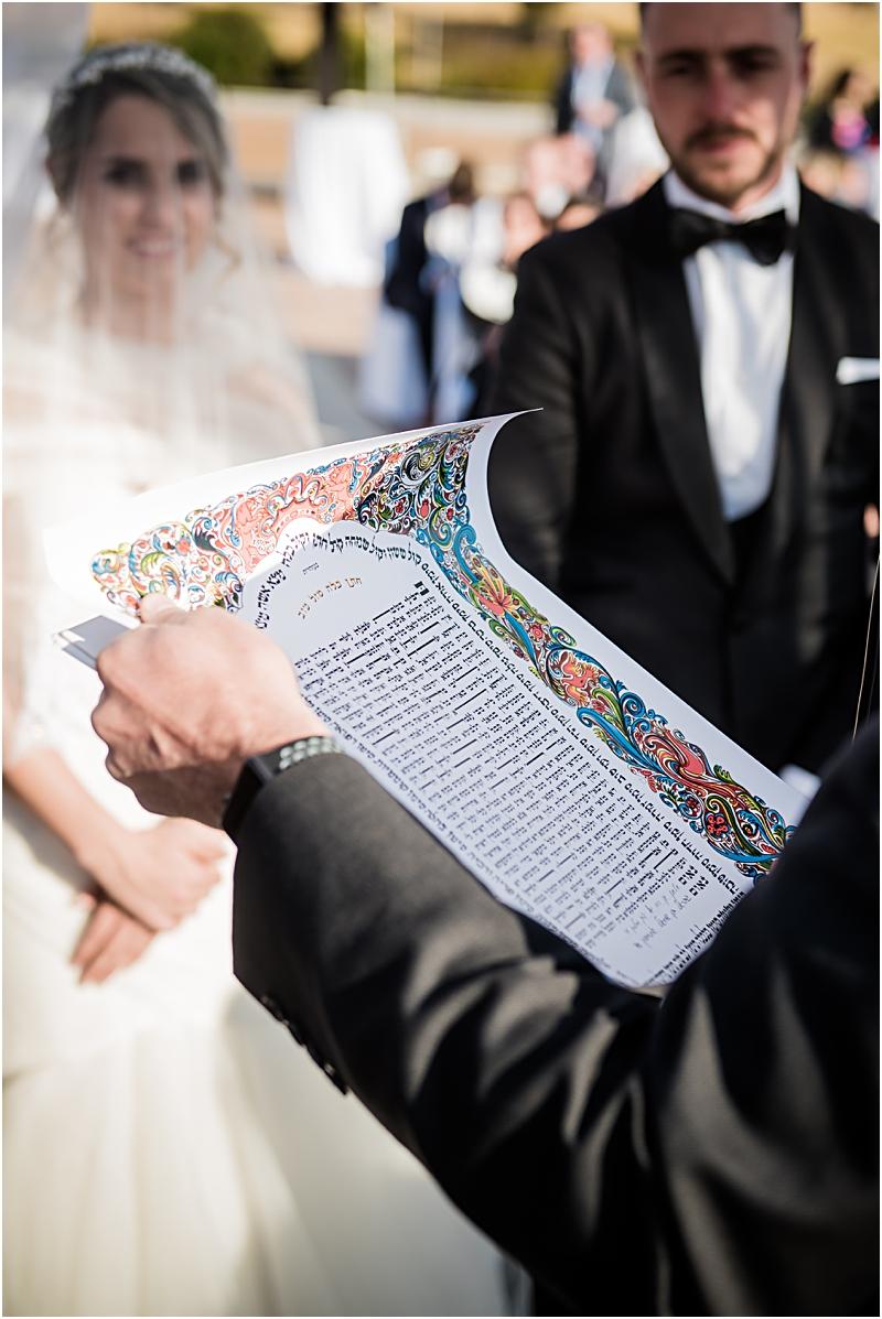 Best wedding photographer - AlexanderSmith_3477.jpg