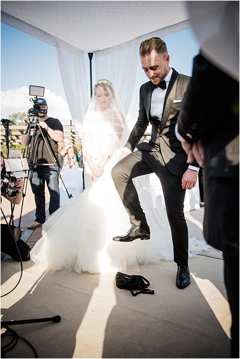 Best wedding photographer - AlexanderSmith_3478.jpg