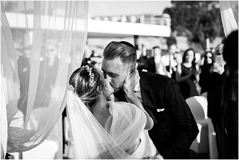 Best wedding photographer - AlexanderSmith_3479.jpg