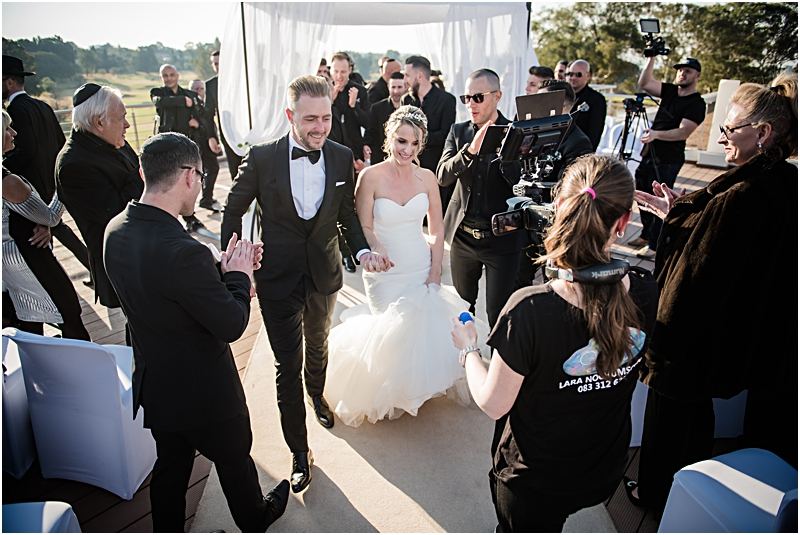 Best wedding photographer - AlexanderSmith_3480.jpg