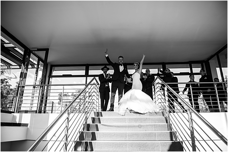 Best wedding photographer - AlexanderSmith_3481.jpg