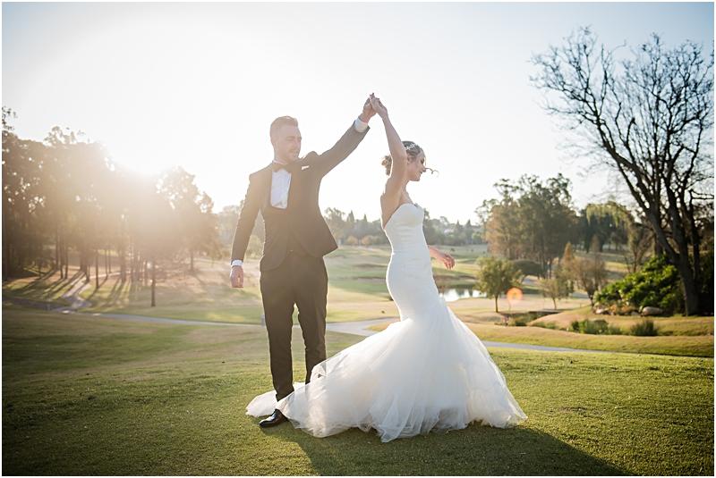 Best wedding photographer - AlexanderSmith_3482.jpg