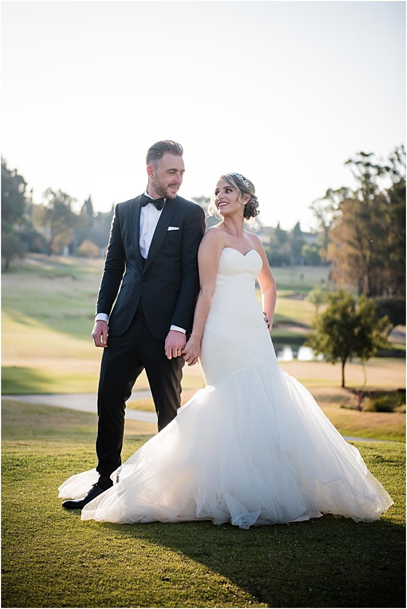 Best wedding photographer - AlexanderSmith_3484.jpg