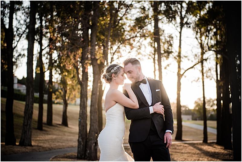 Best wedding photographer - AlexanderSmith_3486.jpg