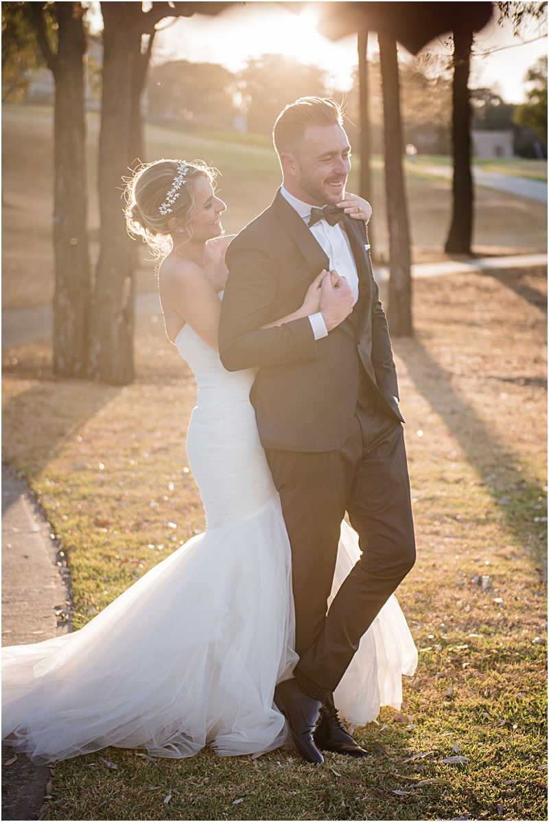Best wedding photographer - AlexanderSmith_3489.jpg