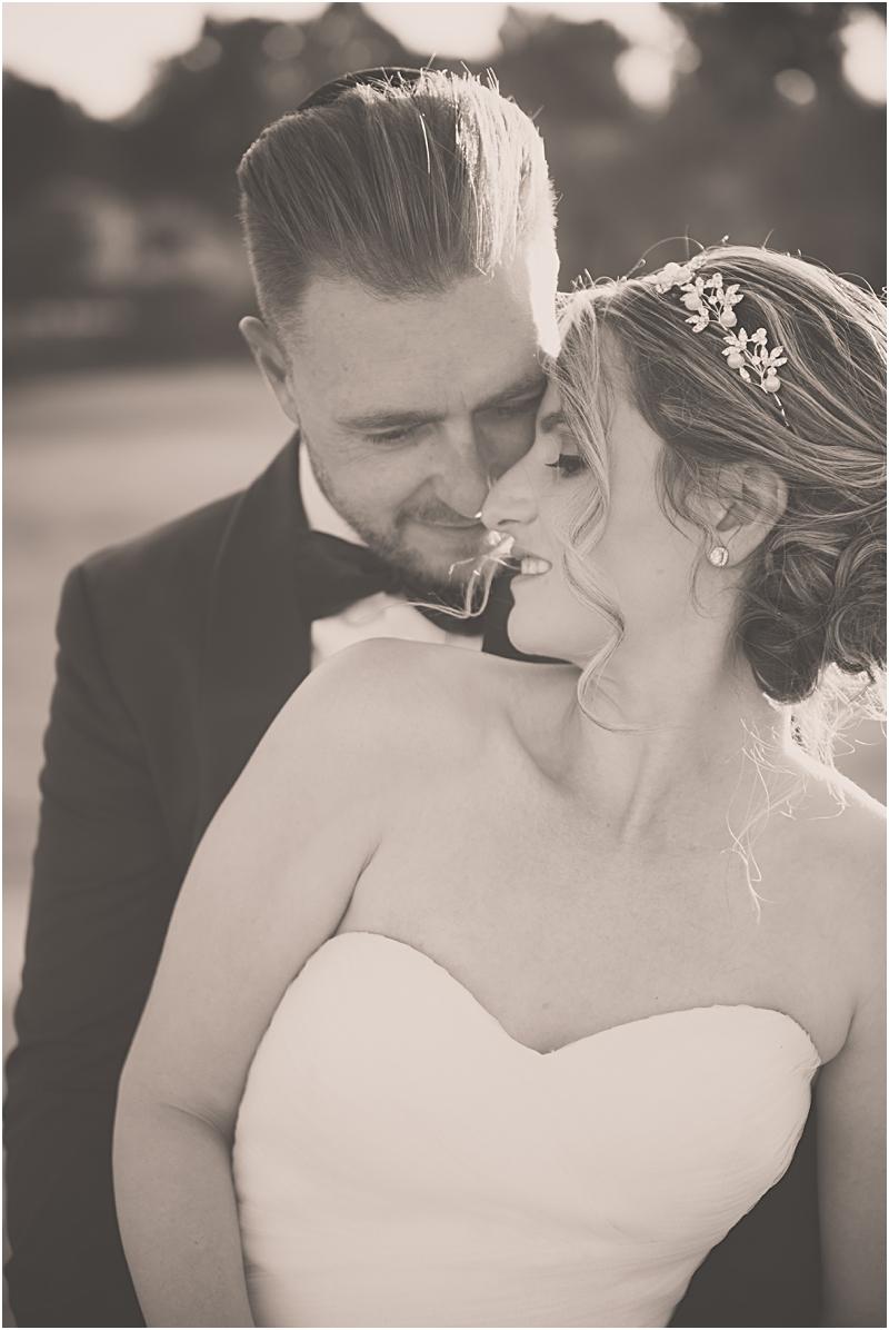Best wedding photographer - AlexanderSmith_3491.jpg