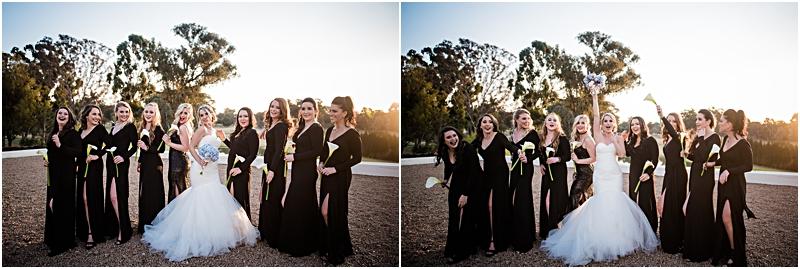Best wedding photographer - AlexanderSmith_3494.jpg