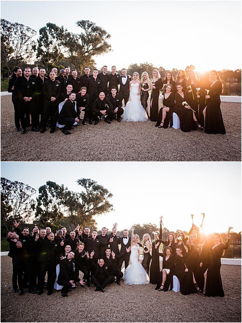 Best wedding photographer - AlexanderSmith_3495.jpg