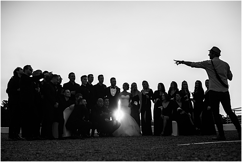 Best wedding photographer - AlexanderSmith_3496.jpg