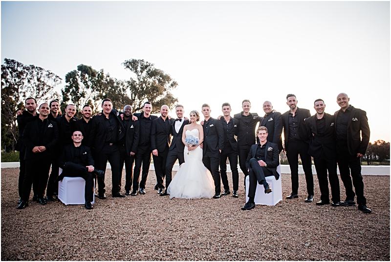 Best wedding photographer - AlexanderSmith_3497.jpg