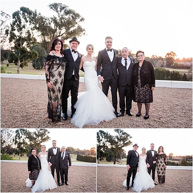 Best wedding photographer - AlexanderSmith_3499.jpg