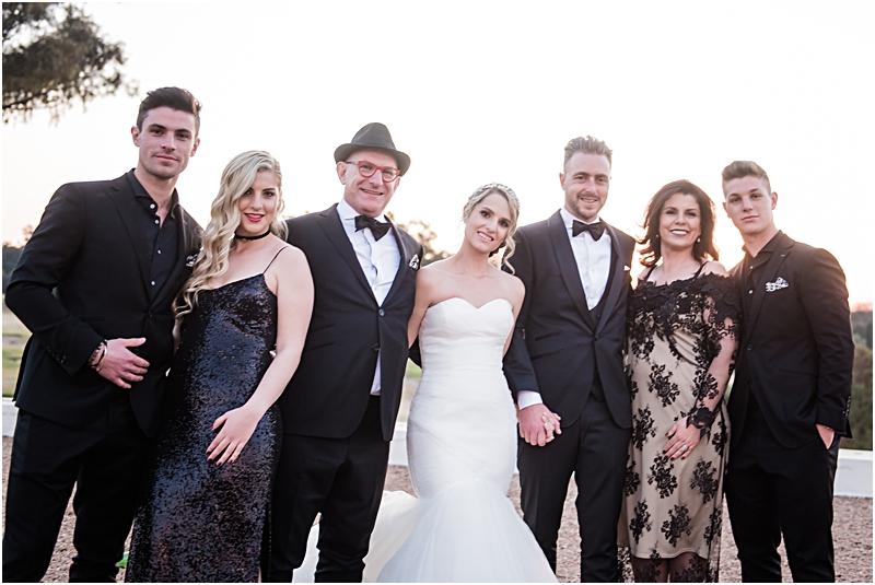 Best wedding photographer - AlexanderSmith_3500.jpg