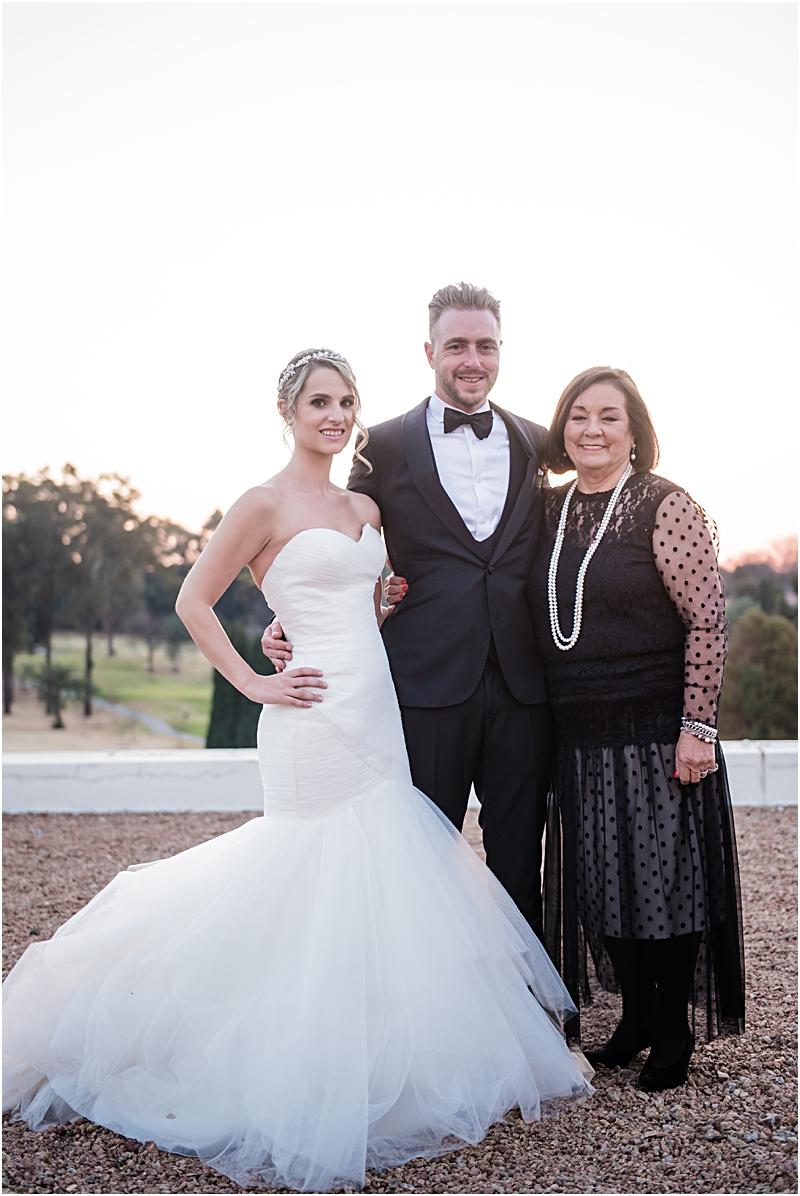 Best wedding photographer - AlexanderSmith_3501.jpg