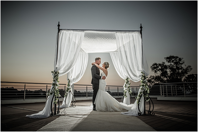 Best wedding photographer - AlexanderSmith_3505.jpg