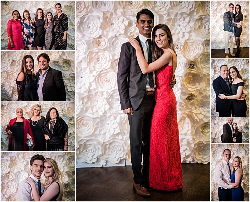 Best wedding photographer - AlexanderSmith_3508.jpg