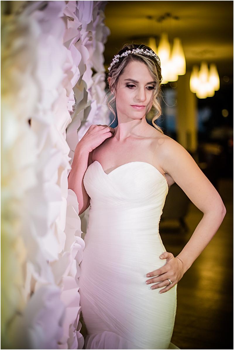 Best wedding photographer - AlexanderSmith_3509.jpg