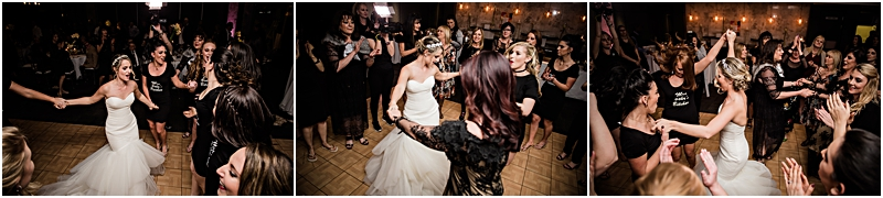 Best wedding photographer - AlexanderSmith_3511.jpg