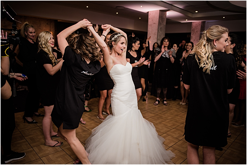 Best wedding photographer - AlexanderSmith_3513.jpg