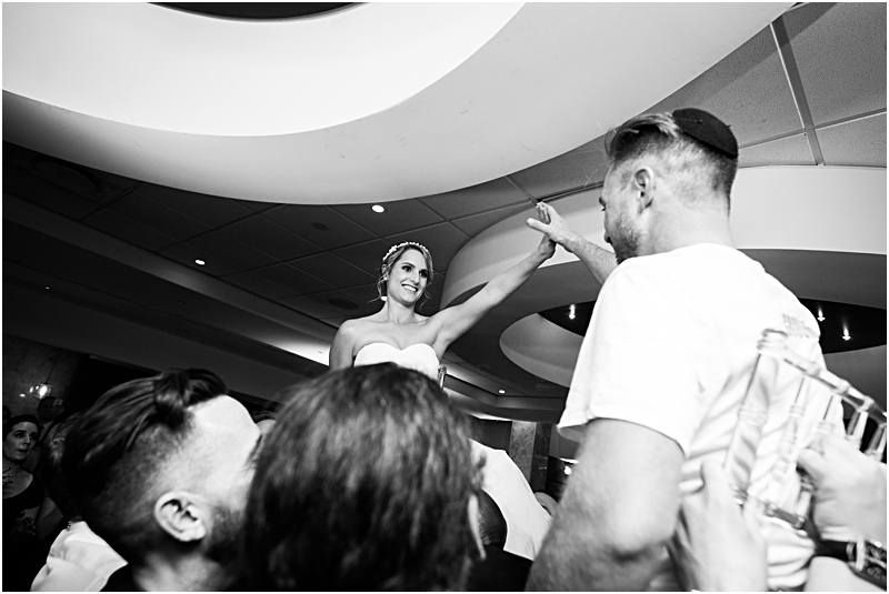 Best wedding photographer - AlexanderSmith_3516.jpg