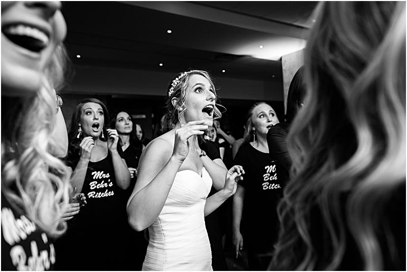 Best wedding photographer - AlexanderSmith_3520.jpg