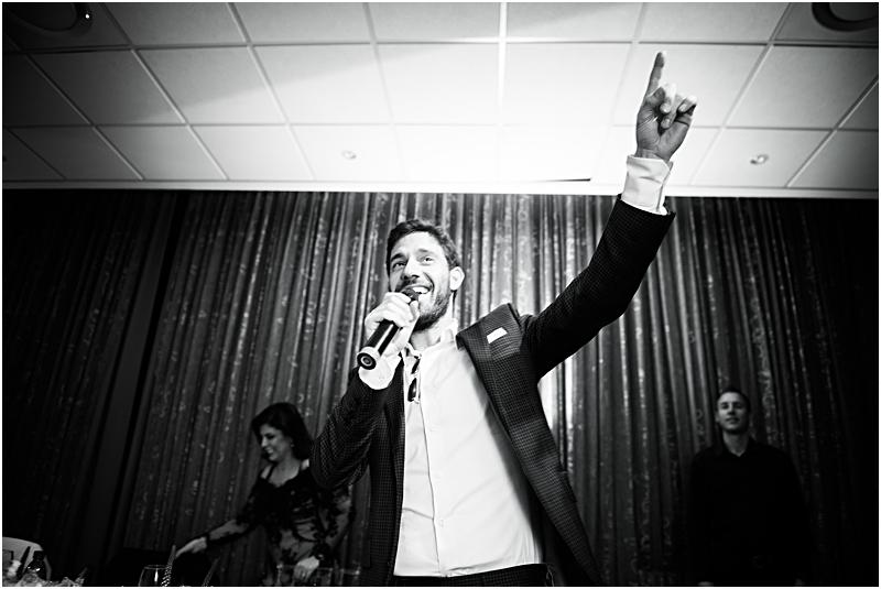 Best wedding photographer - AlexanderSmith_3521.jpg
