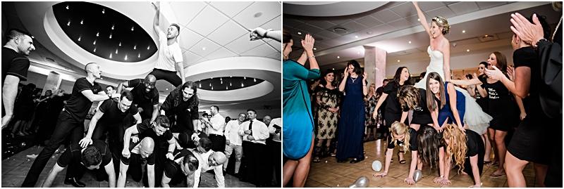 Best wedding photographer - AlexanderSmith_3522.jpg