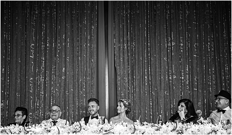 Best wedding photographer - AlexanderSmith_3529.jpg