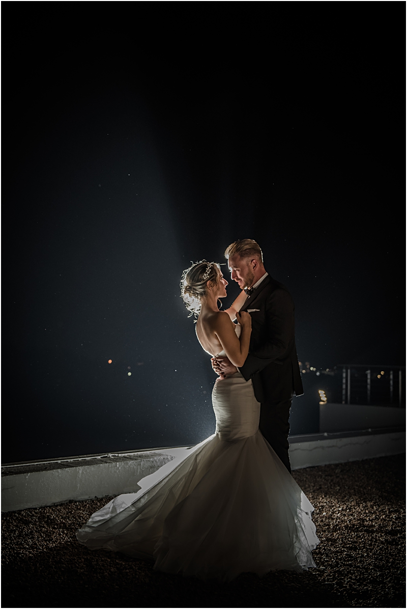 Best wedding photographer - AlexanderSmith_3533.jpg
