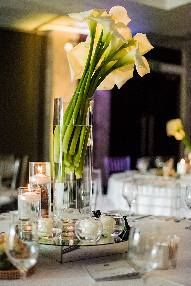Best wedding photographer - AlexanderSmith_3535.jpg