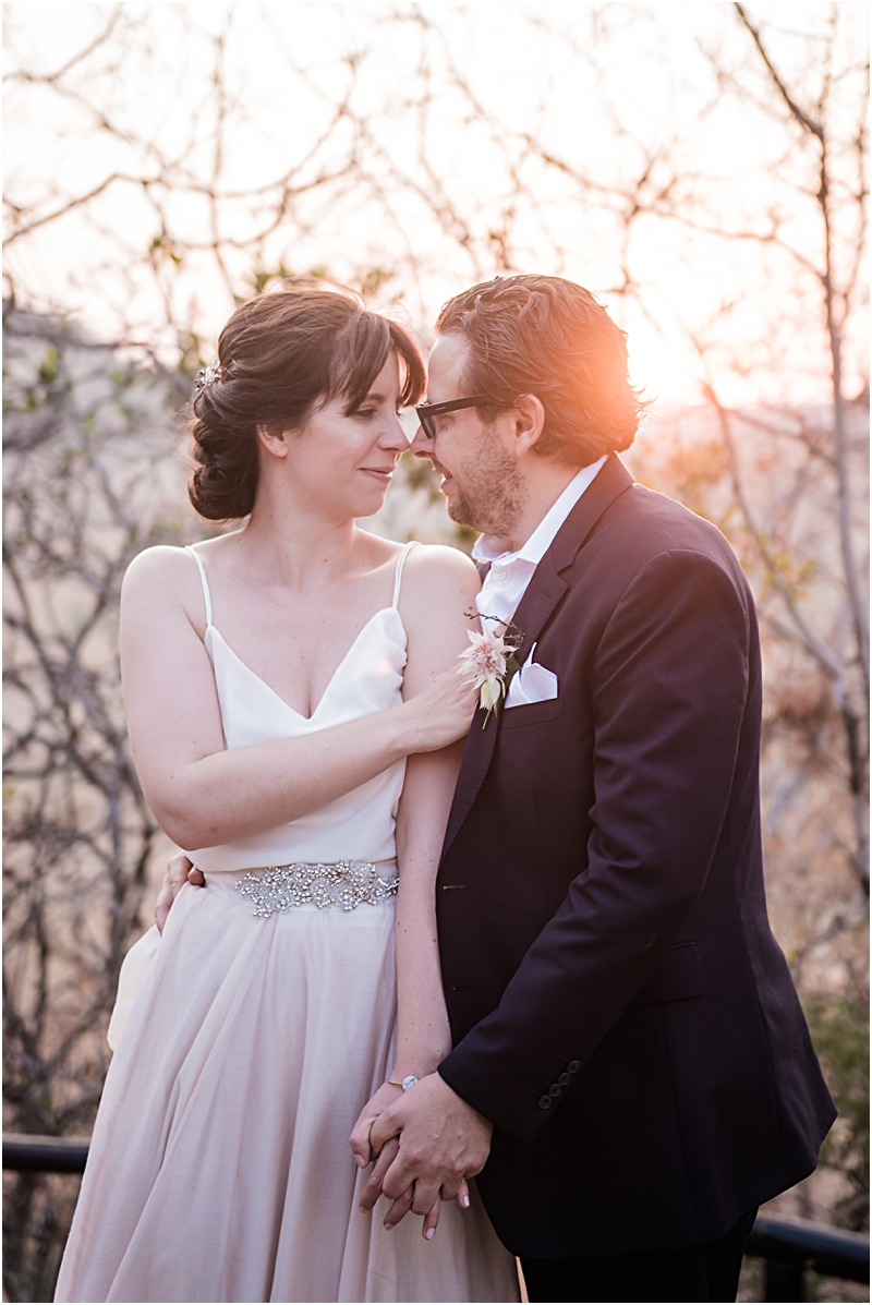 Best wedding photographer - AlexanderSmith_3834.jpg