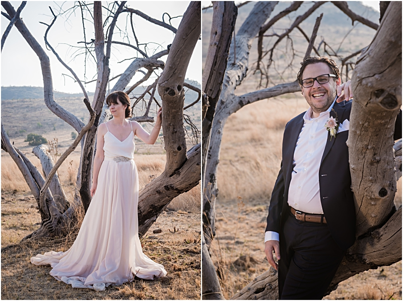 Best wedding photographer - AlexanderSmith_3836.jpg
