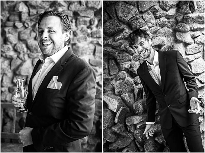 Best wedding photographer - AlexanderSmith_3853.jpg